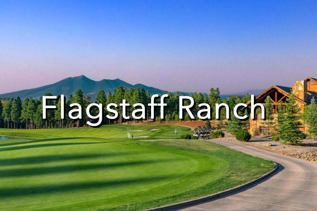Flagstaff-Ranch-Golf-Club-Twilight-4-1024x683